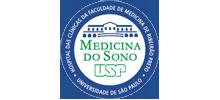 Centro de Medicina do Sono USP-RP